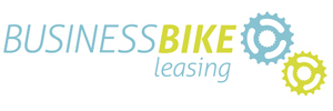 Leasingrechner Businessbike